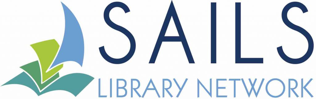 Sails Library Network Catalog